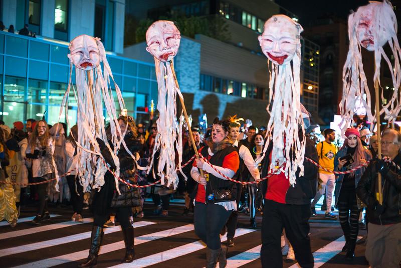 10-31-17_NYC_Halloween_Parade_147.jpg