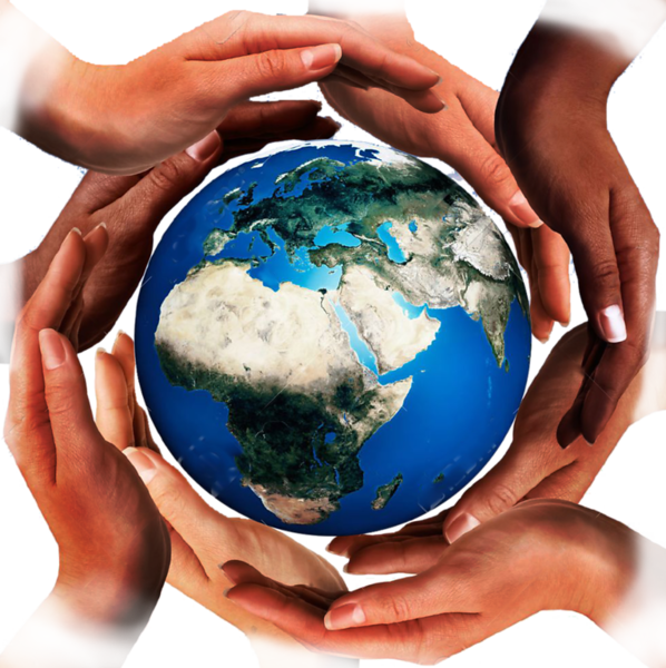 40110971-vignetteconceptual-peace-and-cultural-diversity-symbol-of-multiracial-hands-making-a-circle-together-around-.png