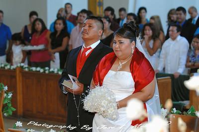 2012-07-14 Georgina & Olegario's Wedding