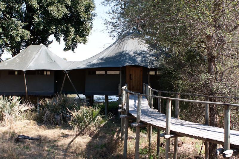 Botswana-20110720-13019.jpg