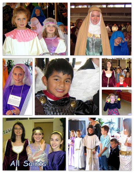 Page 10 All Saints Kids.jpg
