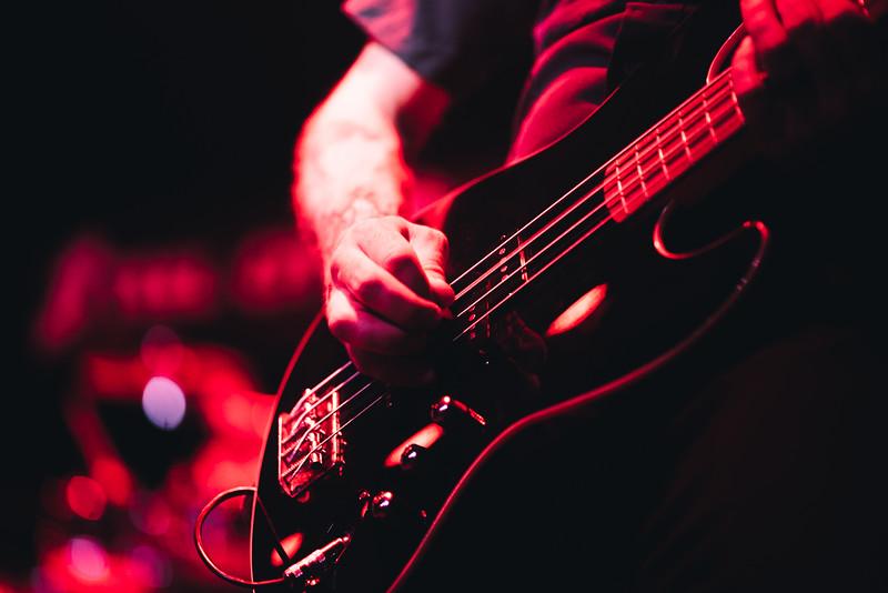 Pittsburgh Concert Photographer - Steel City Sabath-295.jpg