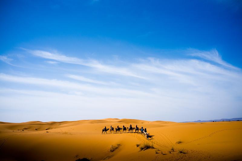 Morocco-62.jpg