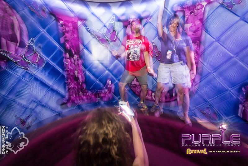 2014-05-11_purple04_123-3257722283-O.jpg