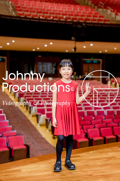 0102_day 2_ junior A & B portraits_johnnyproductions.jpg