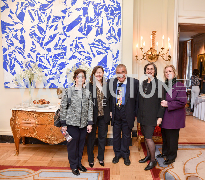 Women's Day Reception with Ambassador to France-2686.JPG
