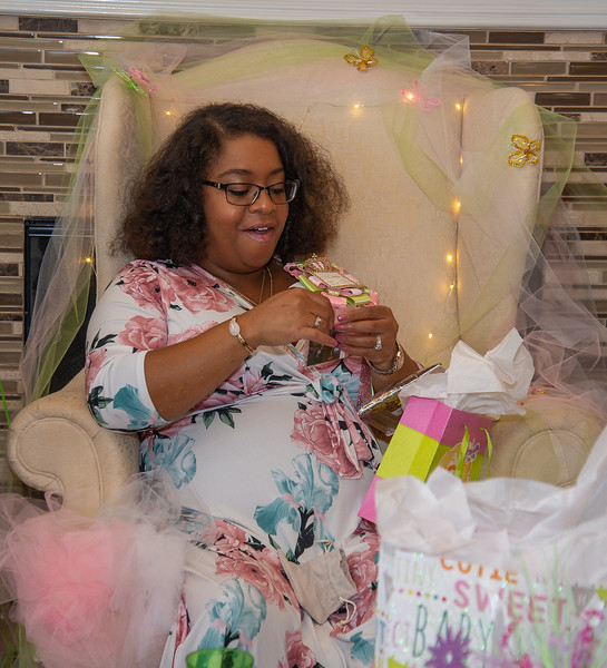 Jenn-Baby-Shower-2733.jpg
