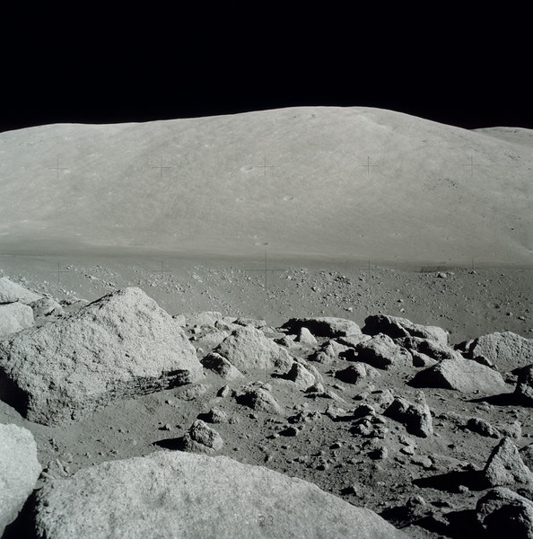 AS17-145-22180HR.jpg
