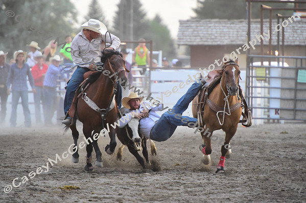 Arco Rodeo - July 14