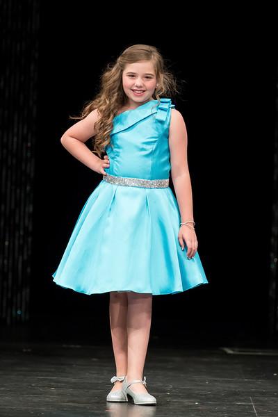 Miss_Iowa_Youth_2016_121213.jpg