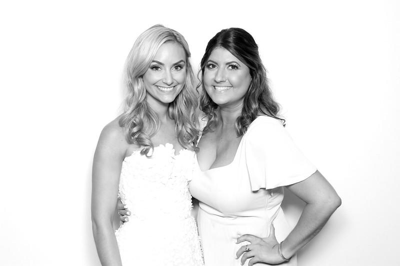 Parrish Wedding 29.jpg
