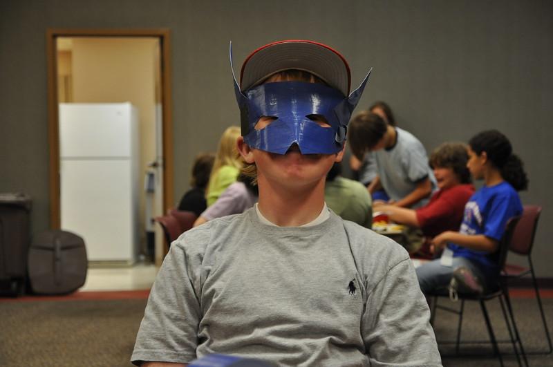 nice blue mask.jpg
