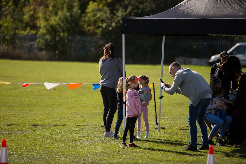 bensavellphotography_lloyds_clinical_homecare_family_fun_day_event_photography (66 of 405).jpg