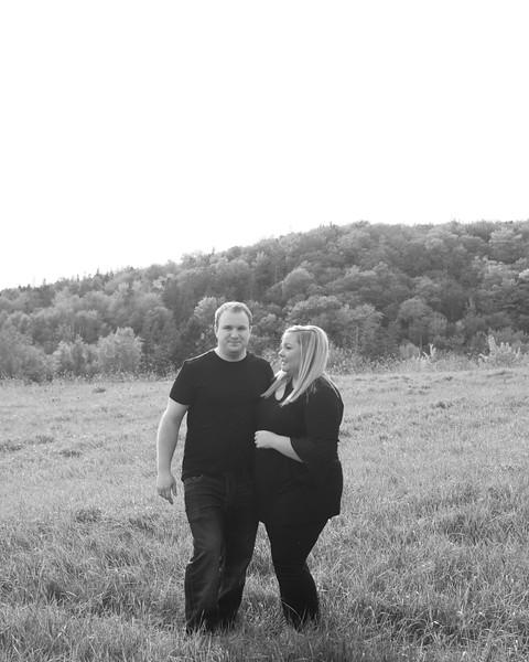 Nick & Rachel (312).jpg