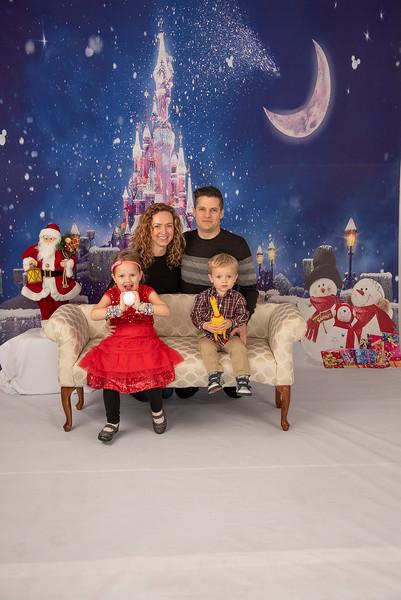 Christmas-2019_-25.JPG