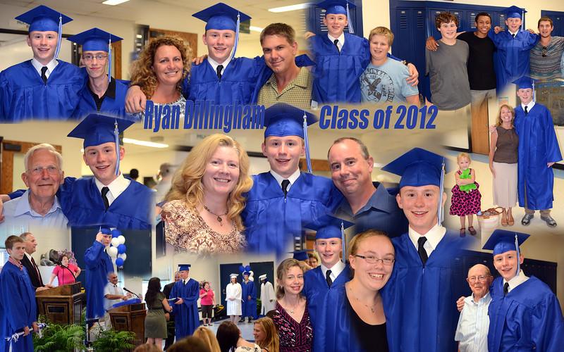 Ryan graduation collage10x16.jpg