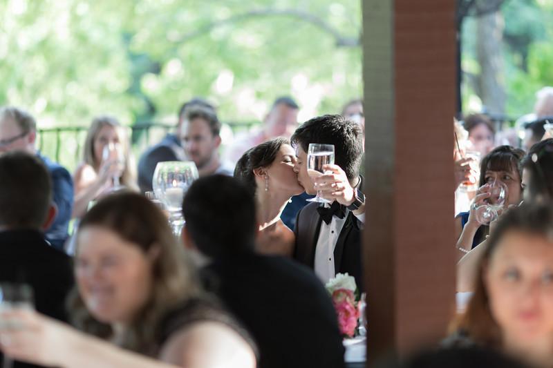 Houston Wedding Photography ~ K+S (180).jpg