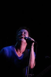 Jonny Lang - Prior Lake Blues Festival