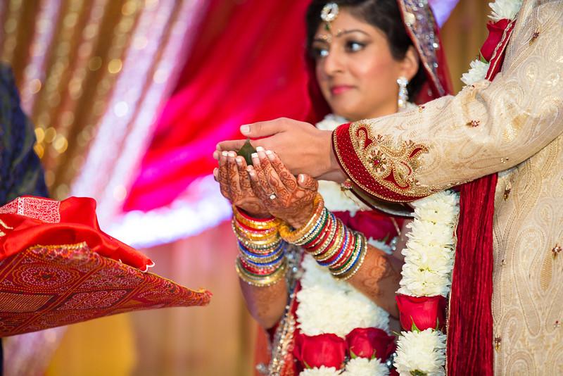 Le Cape Weddings_Trisha + Shashin-716.jpg