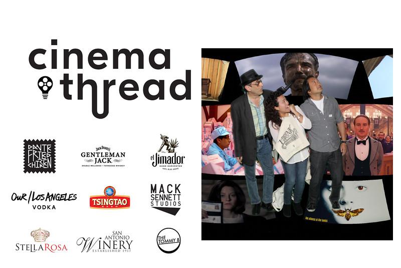 cinemathread3602016-11-17_21-10-09_1
