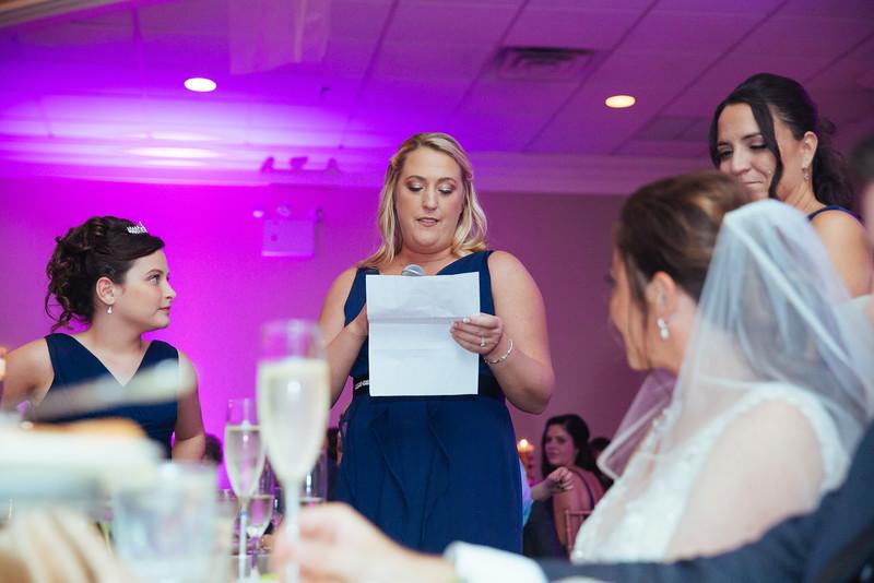 0863_loriann_chris_new_York_wedding _photography_readytogo.nyc-.jpg