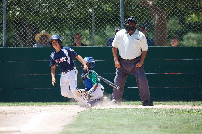 Land Park Pacific LL All-Stars2017-06-25 (30)
