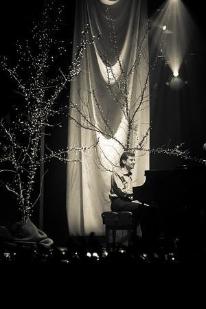A Heartland Christmas 2012
