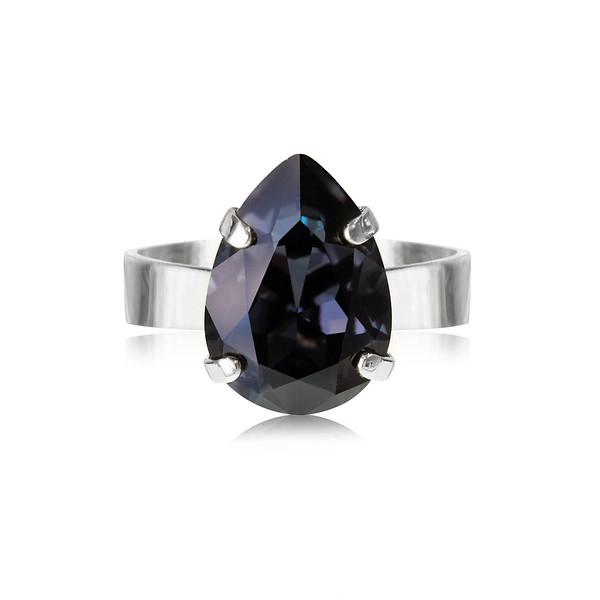 Mini-Drop-Ring--Graphite-Rhodium.jpg