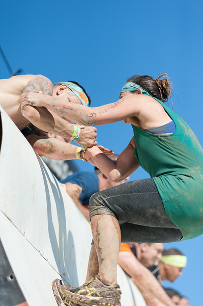 ToughMudder2017 (256 of 376).jpg