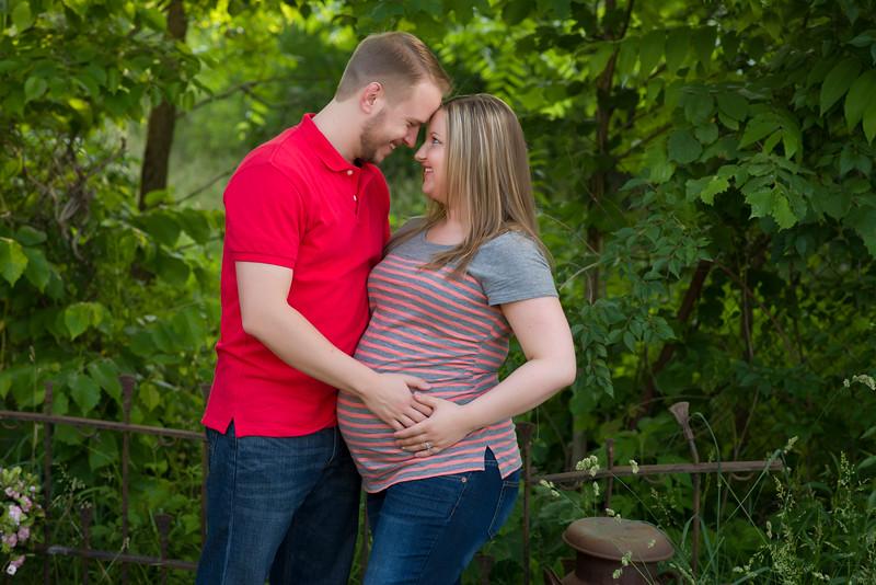 McAllister maternity012.jpg