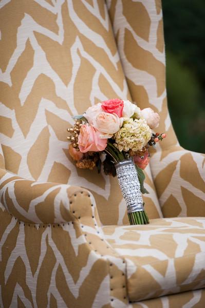 hershberger-wedding-pictures-382.jpg