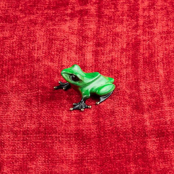 Frog-3603.jpg