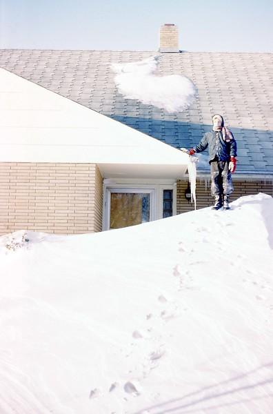 ARS028.  Doug Burgum at roofline – Lutheran‡ Parsonage - Mar.jpg