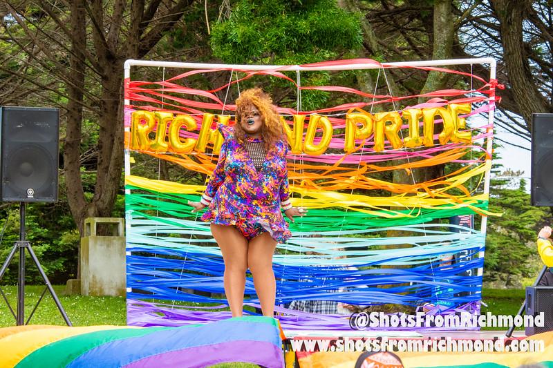 RichmondPride2019-581.jpg