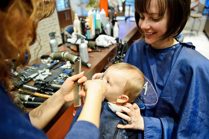 Milos first haircut-6.jpg