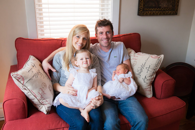 2014.03.30 Whitney Kronforst Newborn Photos 07.jpg