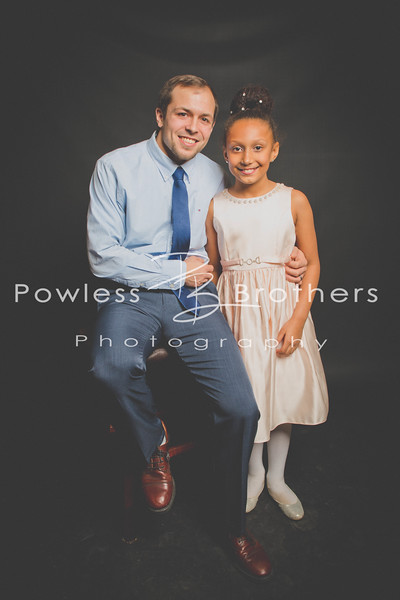 Daddy-Daughter Dance 2018_Card B-29373.jpg