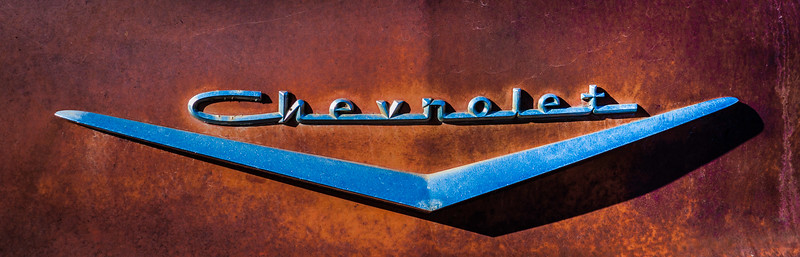 Chevy Sign 2.jpg