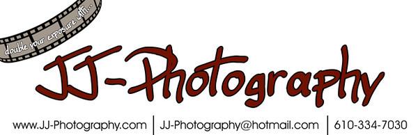 jj-photography_banner_3_22_2011-logo for website