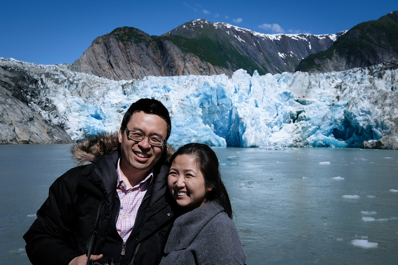 Alaska Cruise-0861.jpg