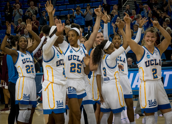 March 20 - Sweet 16 bound Bruins!.jpg