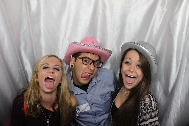 PhxPhotoBooths_Images_284.JPG