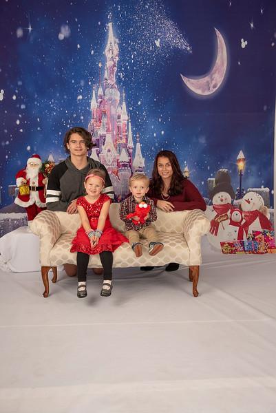 Christmas-2019_-6.JPG