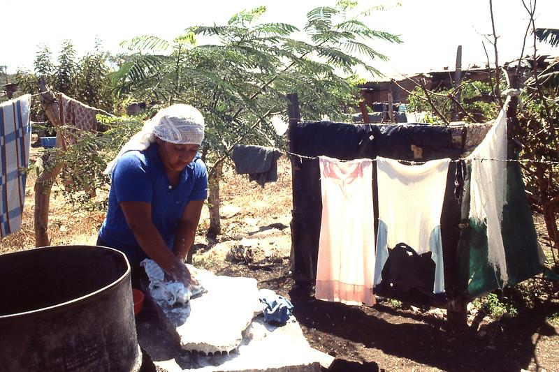 washingclothes.jpg
