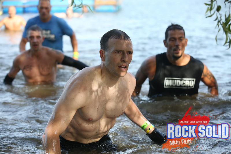 Rock Solid Mud Run 2015 - 11847.JPG