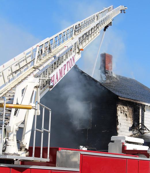 seabrook fire 77.jpg