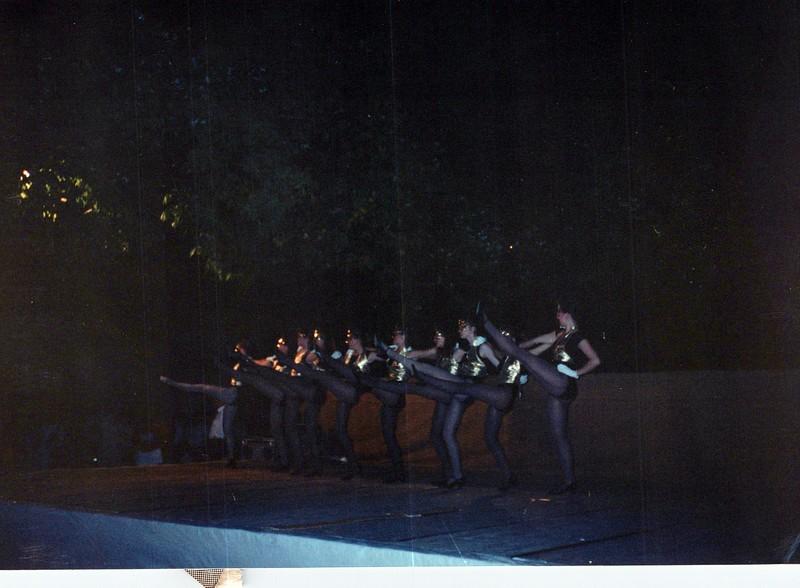 Dance-Trips-Greece_0288_a.jpg