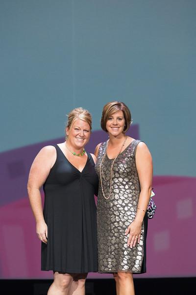 Award-Ceremony-Photos-1048.jpg