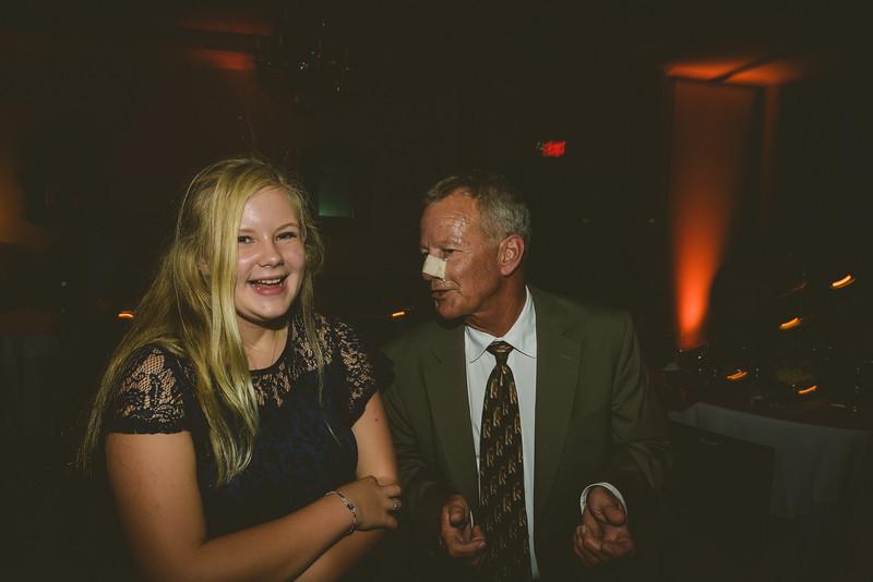 Karley + Joe Wedding-1015.jpg