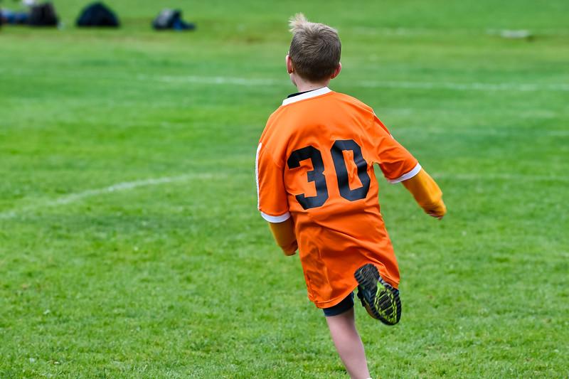 Westmount Soccer-6.jpg